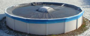 Winterize An Above Ground Pool
