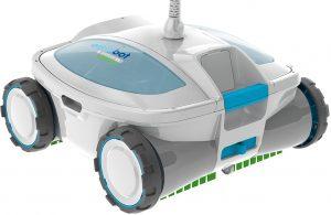 Aquabot Breeze XLS